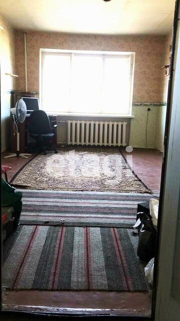 Продажа комнаты, г. Калуга, Болотникова  11