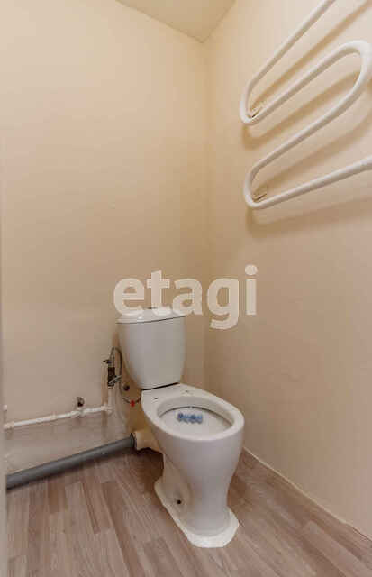 Продажа 1-комнатной квартиры, Комсомольск-на-Амуре, Интернациональный пр-т,  57 к 3