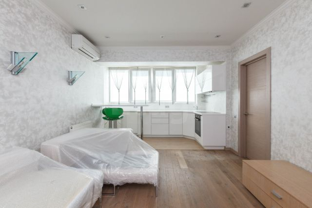 Купить квартиру в Москве, недвижимость, продажа квартир, куплю-продам жилье  недорого, цены