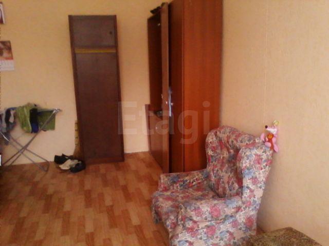 Жилье в Москве: есть ли варианты недорогой недвижимости?