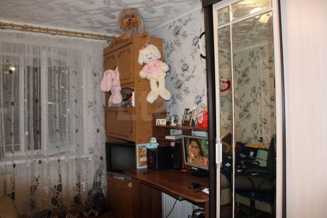 Купить декоративные обои для стен | 479x719