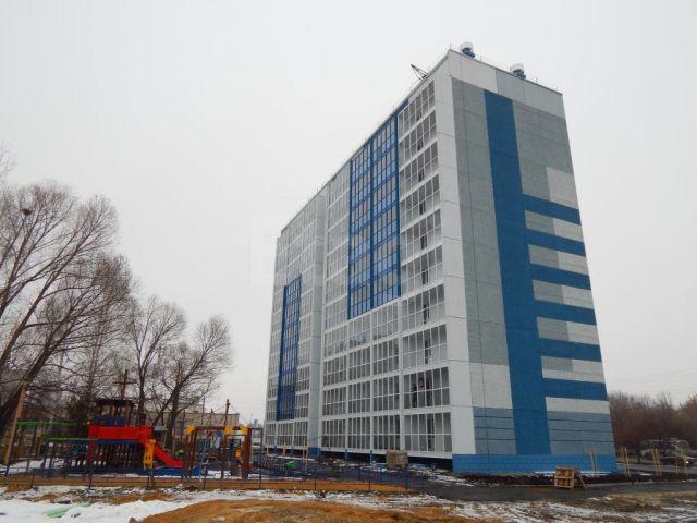 Стальстроймонтаж москва официальный сайт
