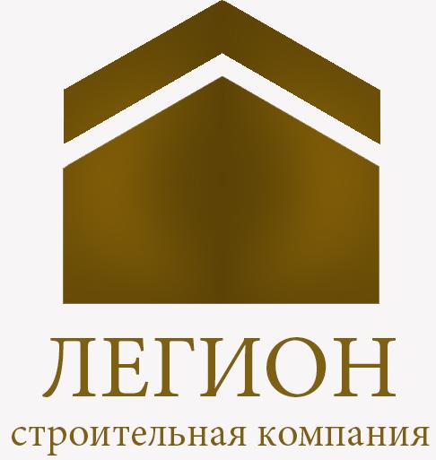 Строительная компания легион челябинск официальный сайт сайт создания ментальных карт