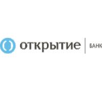 Банк открытие пермь кредит рассчитать