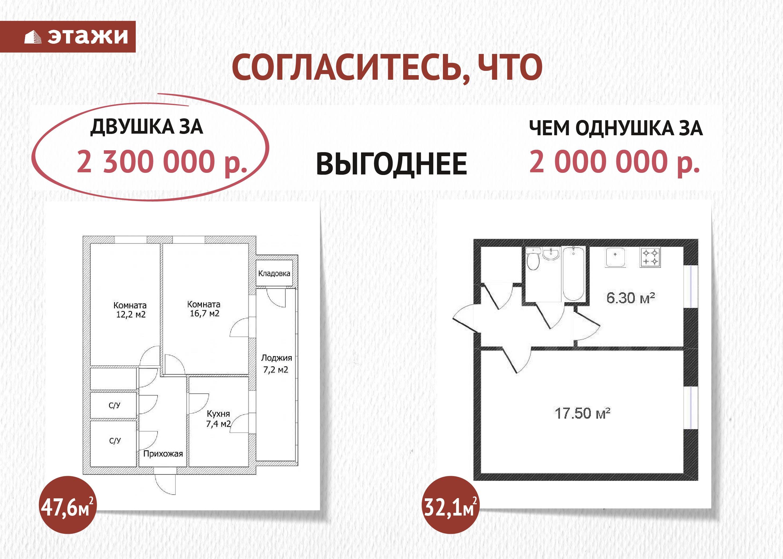 ЮГА_инфографика_Микроипотека-01.jpg