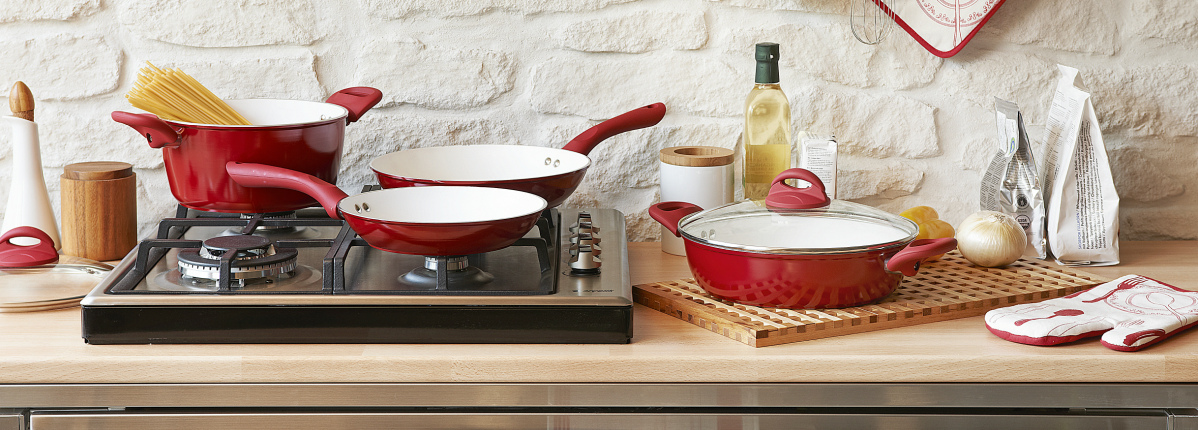 image плашка кухня.jpg