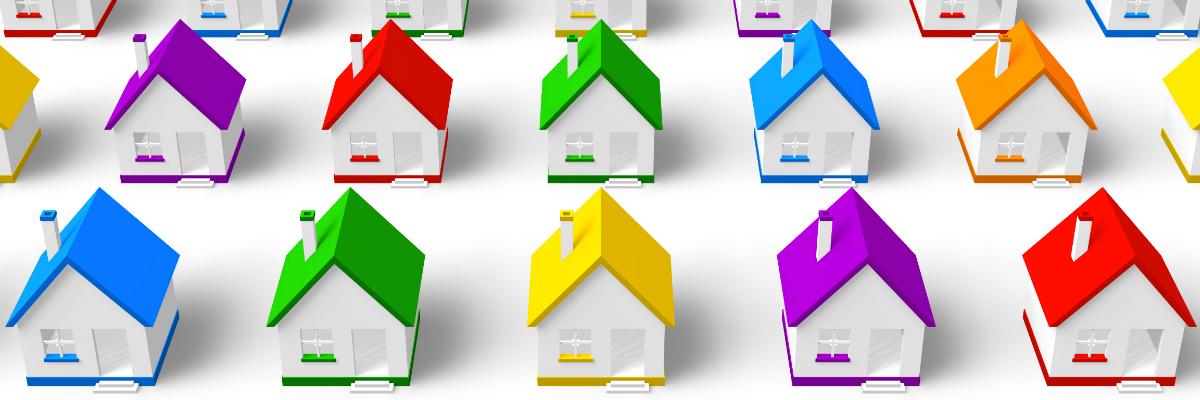 1разноцветная плашка.jpg