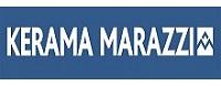 Керама Марацци