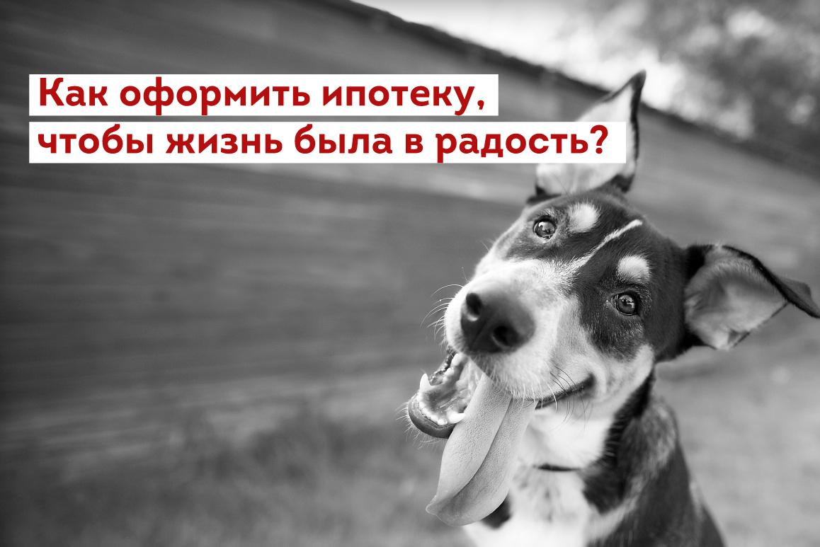 ВКС_Как-оформить-ипотеку-,-чтобы-жизнь-была-в-радость.jpg