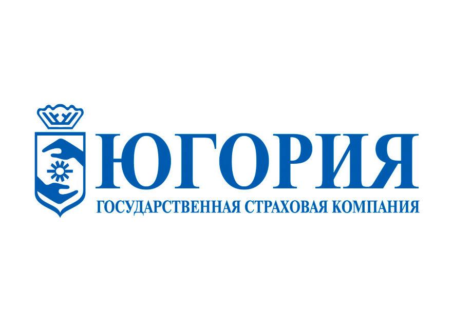 Омск страховая компания официальный сайт проблемы при создании второго сайта компании