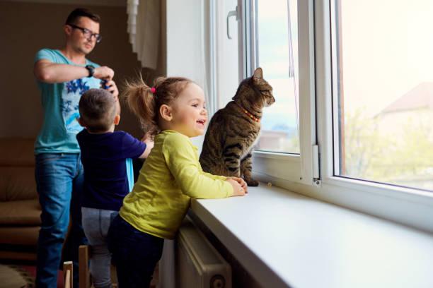 Резервный список молодая семья 2020 ялуторовск